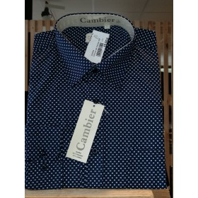 Chemise Cambier