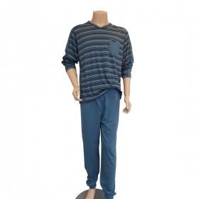 Pyjama Tristan (56 - 64)