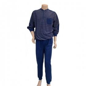 Pyjama Dieter (L - 2XL)