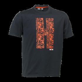 T-shirt Gear