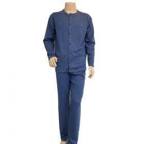 """Pyjama """"Vic"""""""