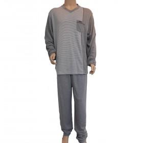 """Pyjama """"Alex"""" 56-58"""