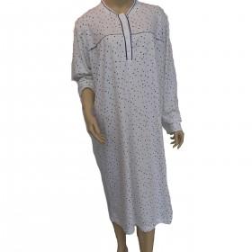 Robe de nuit Arlette