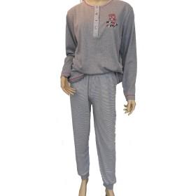 """Pyjama """"Ellen"""""""