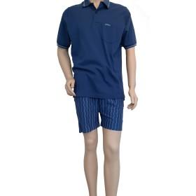 """Pyjashort """"Tom"""""""