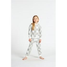 "Pyjama ""Romée"