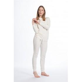 Pyjama Little Nomad