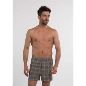 "Boxer short ""Brighton"""
