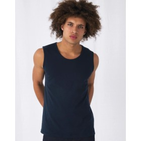 T-shirt sans manches hommes