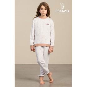 Pyjama Sara 10-16 ans