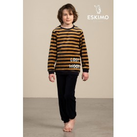 Pyjama Peeta 10-16 ans