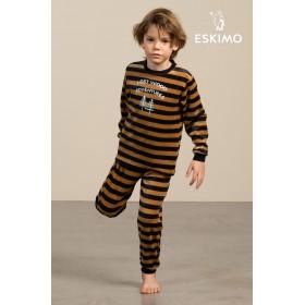 Pyjama Peeta 2-8 ans