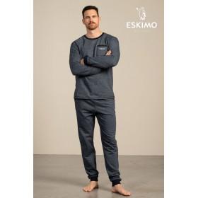 Pyjama Toon