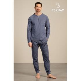 Pyjama Pedro