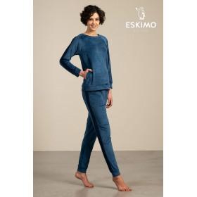 Pyjama Fem
