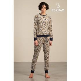 Pyjama Flore