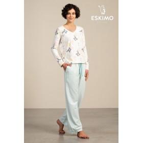 Pyjama Felicia