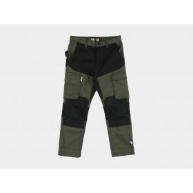 Pantalon Hector KIDS
