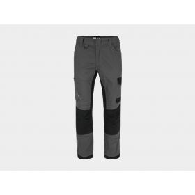 Pantalon 97% coton XENI