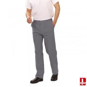 Pantalon Marcel