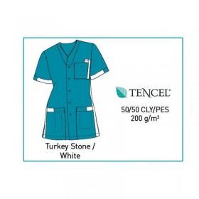 Tunique Spina Tencel