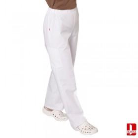 Pantalon Dimopo