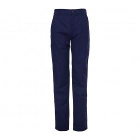 Pantalon Contar