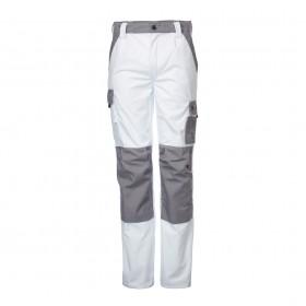 Pantalon Atlas