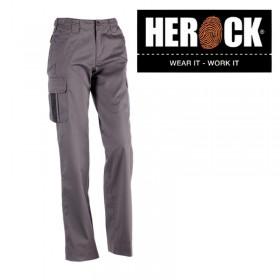Pantalon Athena