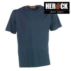 T-shirt Argo