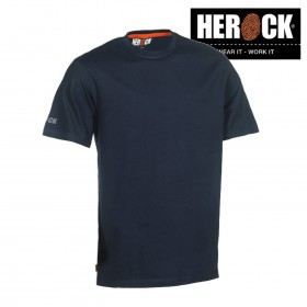 T-shirt Callius