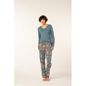 Pyjama Isolde