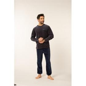 Pyjama Ronny