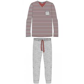 """Pyjama """"Justin"""""""