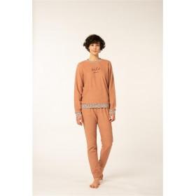 """Pyjama """"Rani"""""""