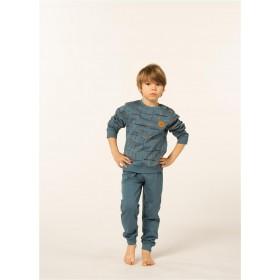"""Pyjama """"Toby"""""""
