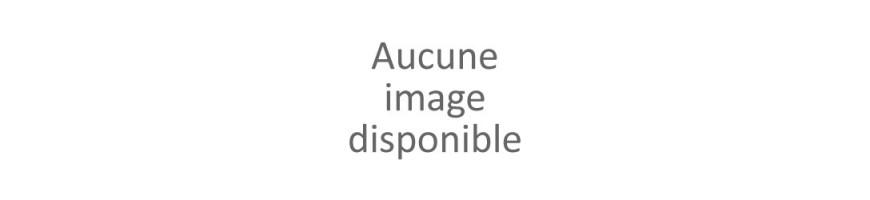► Garçons