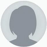 testimonial-user1