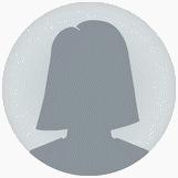 testimonial-user2