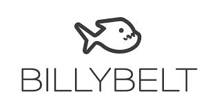Bilybelt